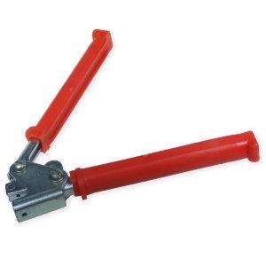 Пломбиратор <br/>для пломб свинцовых <br/>∅  10мм,