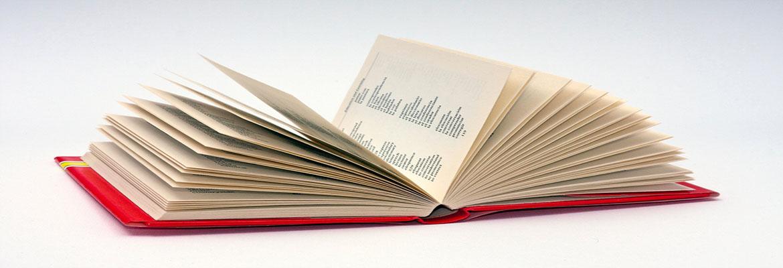 Изготовление печатей и штампов Терминология